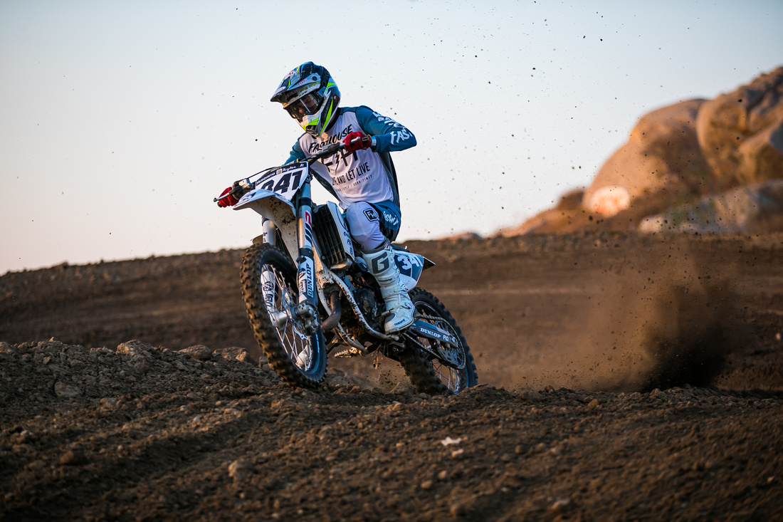SMX_PICTURES_Perris_10-28-20-012